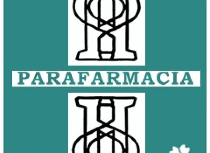 Farmacie, parafarmacie e liberalizzazione dei farmaci