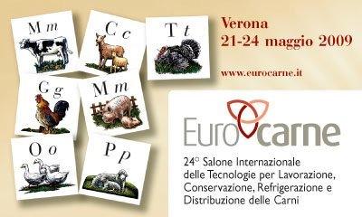 Eurocarne 2009