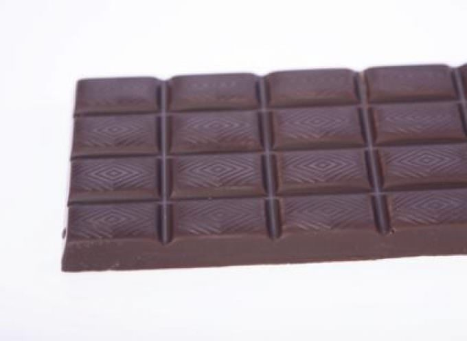 L'olio di palma aumenta gli antiossidanti nel cioccolato