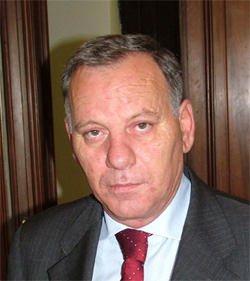 Giuseppe Politi: necrologio di Dino Scanavino, presidente  Cia-Confederazione italiana agricoltori