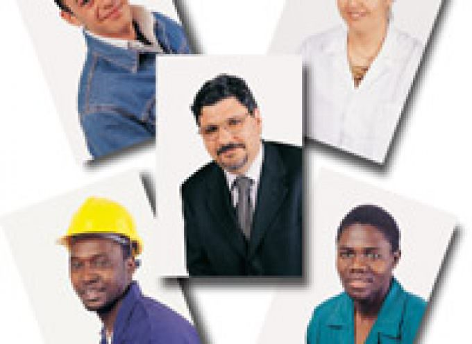 Fondimpresa eroga 60 milioni di euro per la formazione dei lavoratori