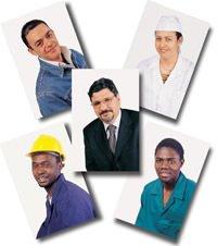 Le novità della finanziaria 2010 in materia di lavoro