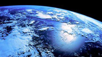 """Legambiente: """"Emergenza climatica ormai riconosciuta a livello internazionale"""""""