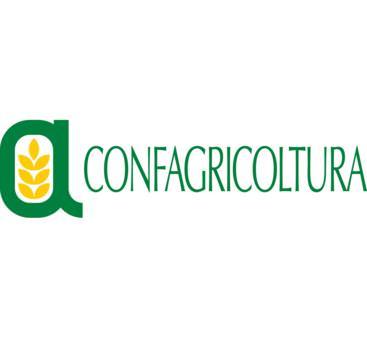 Milano: Assemblea annuale degli imprenditori agricoli