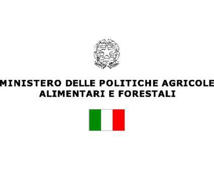 Il Mipaaf a Pasta Trend per sostenere la pasta italiana
