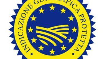 Venezia: L'Insalata di Lusia diventa ufficialmente IGP