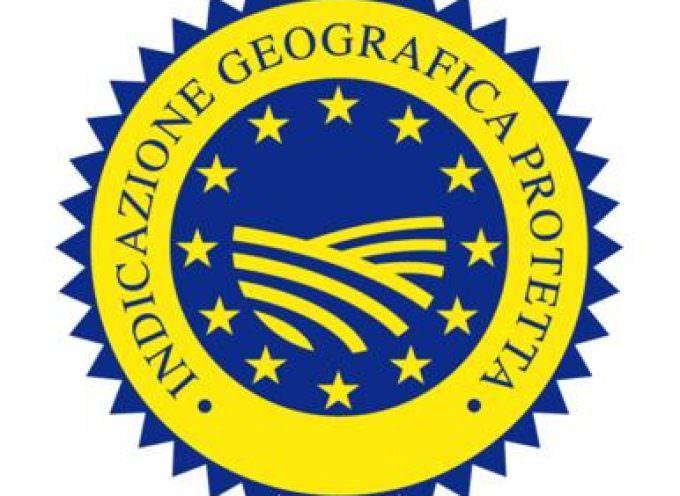 """""""Prodotti a marchio IGP"""" ufficialmente difendono il MADE IN ITALY…..ma in pratica non è vero!"""