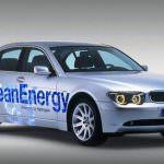"""G8 giovani imprenditori, apre il Road Show """"Tech innovation, l'applicazione dell'idrogeno nella mobilità"""""""