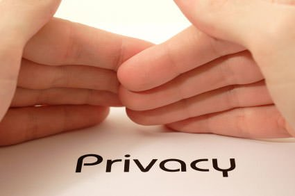 Privacy: Il Garante ha adottato specifiche Linee guida sull'informazione giuridica