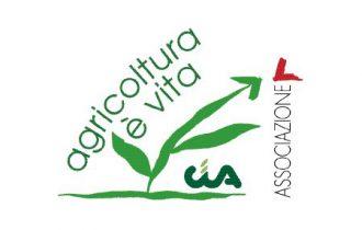 Campobasso: Terminato il primo corso Oiga organizzato da Agricoltura è Vita Molise