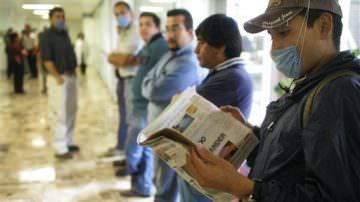 Nuova influenza, il Codacons: la carne di maiale va cotta a 70 gradi per uccidere il virus