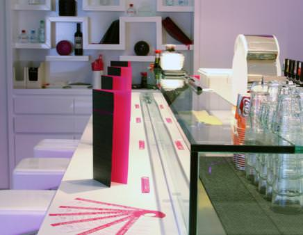 Cesenatico (FC): Sosushi – Apre un nuovo take away in rosa