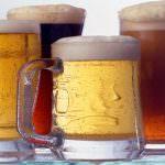 Birra artigianale: la crisi c è, ma il settore va