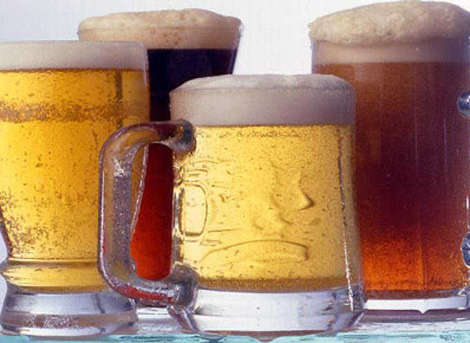 Birra, da Heineken ed Unioni Consumatori arriva Le Birre
