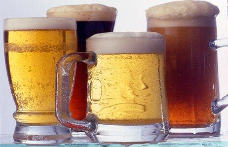 Gran Bretagna ecco l'alcol sintetico: ebbrezza senza danni