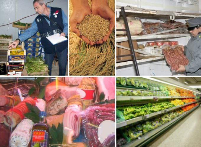 Consumi: Coldiretti, 80 % italiani vuole il contachilometri in etichetta