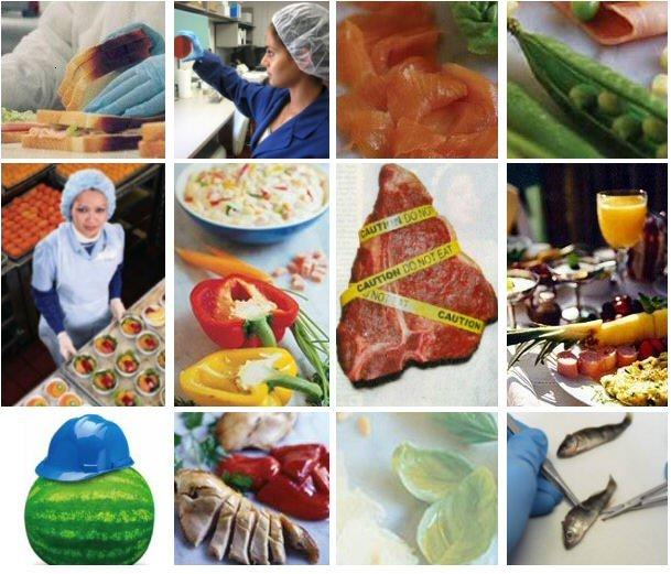 Quando scade un prodotto alimentare? Dopo quanto può essere pericoloso per la nostra salute?