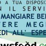 images 21 150x150 Quesito su regolamentazione prodotti alimentari a Vienna:  l'esperto risponde