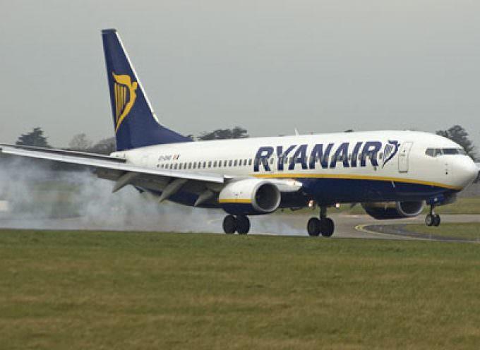 Ryanair nega i rimborsi ed insulta i passeggeri