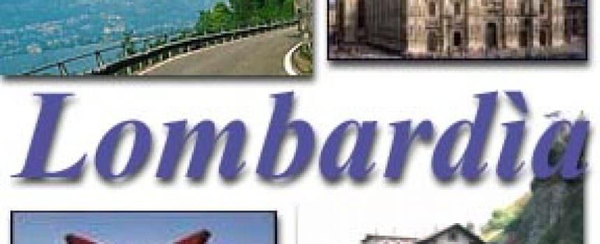 Case vacanza e locazioni turistiche: invito al dibattito