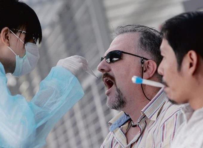 Monitoraggio costante della FAO sul virus A/H1N1