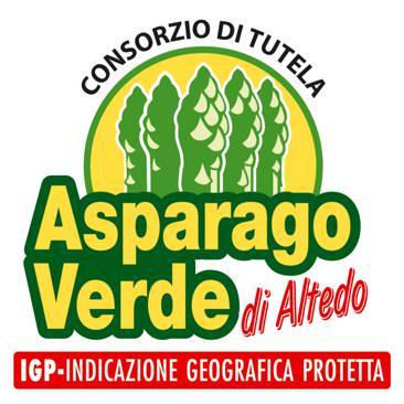 Bologna: 40° Sagra dell'Asparago Verde Igp