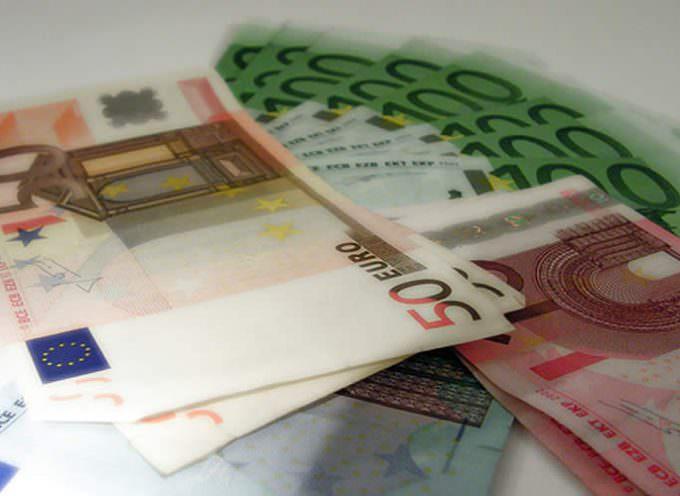 Prezzi: a Rimini spesa più cara, 1000 euro in meno a Napoli