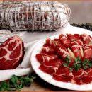 Asma ed allergia, la carne sotto accusa