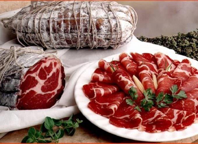 """Trieste: Influenza suina – OMS e FAO: """"Continuate a mangiare carne di maiale"""""""