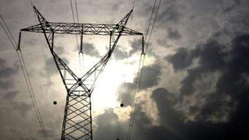 Udine: Presentata la bozza del ddl regionale per l'energia in Friuli Venezia Giulia