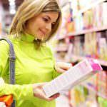 Etichette alimentari: collocate male, lette poco