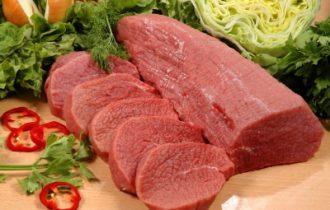 Carne suina, più magra e con meno colesterolo