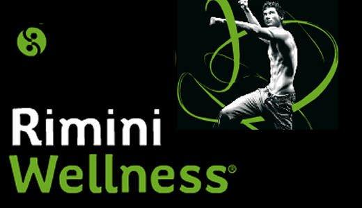 Rimini Wellness: Fitness, benessere e sport on stage