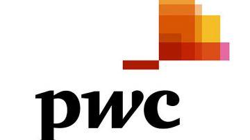 14° Annual Global CEO Survey di PwC: Economia globale post-recessione in ripresa
