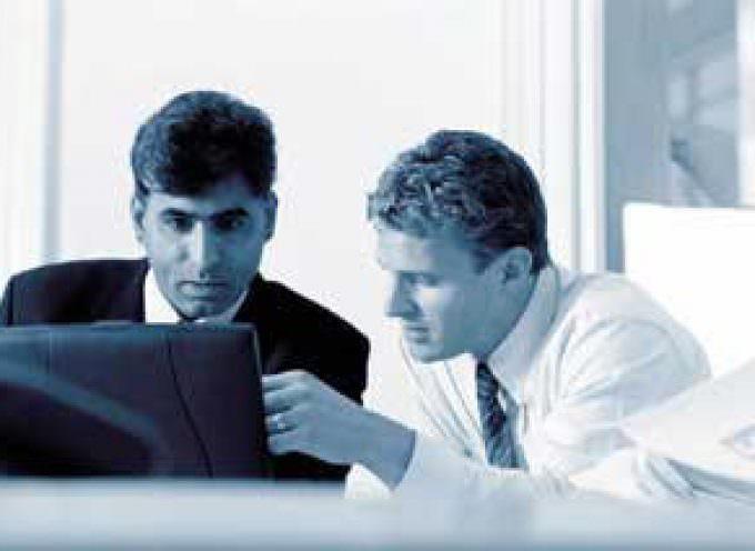 Positiva reazione dei consulenti del lavoro al progetto di riforma dell'Enpacl