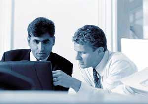 I versamenti effettuati sul conto corrente del professionista costituiscono reddito anche se provenienti da soggetti estranei all'attività professionale