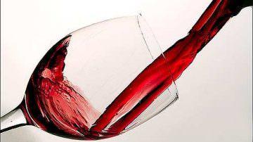 Napoli: Wine & Foto