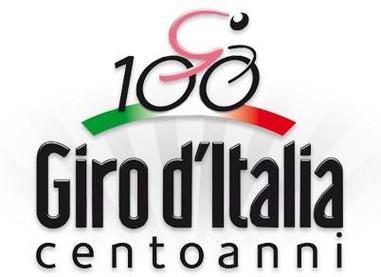 Seconda tappa del Giro d'Italia. Progetto la Qualita' in Giro Zaia: il Montasio dop ambasciatore di una storia millenaria
