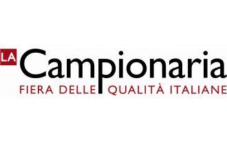 Marche: Alla Fiera Campionaria delle Qualità Italiane a Milano saranno presenti le Marche con le proprie eccellenze