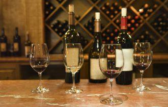 Il Vino 2010: Per la seconda edizione, sbarcano a New York i migliori vini italiani