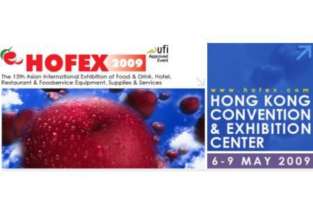"""Bologna: Hofex – L'assessore regionale all'agricoltura, Rabboni: """"Andiamo ad Hong Kong per sondare le possibilità di un mercato lontano, difficile"""""""