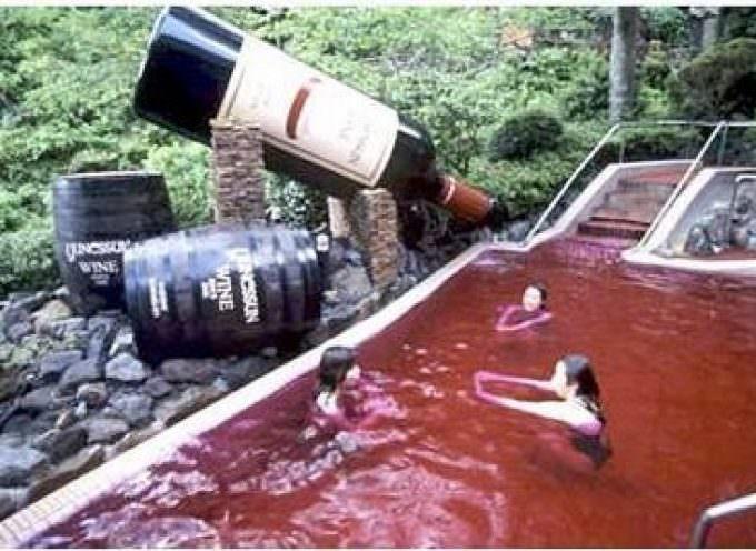 Wine aesthetics 1