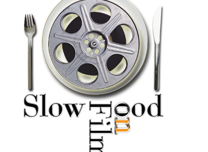 Al via la seconda edizione di Slow Food on Film con Ermanno Olmi e Carlo Petrini