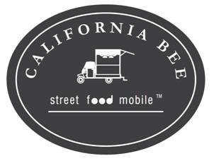 California Bee by Street Food Mobile
