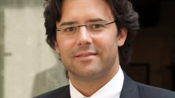 Istituto Valorizzazione Salumi Italiani, Nicola Levoni riconfermato presidente