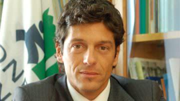 Il Ministro Zanonato incontra le associazioni dei consumatori