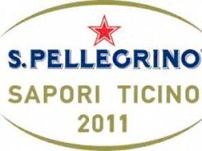 In aprile è di scena, nel Ticino, la grande cucina elvetica