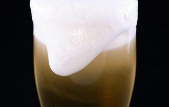 Birra: un lievito infelice rende triste i bevitori
