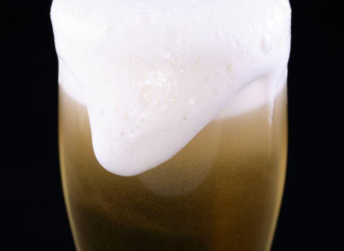 Metti una birra tra i sommelier