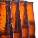 Birra, la bionda amata da 2 italiani su 3